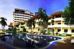 Отель Fortune River View Hotel Nakhon Phanom