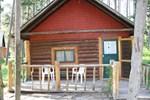 Мини-отель Bear Creek Guest Ranch