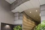 Отель Hotel Premium Green Plus