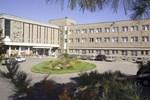 Отель Manoir d'Youville