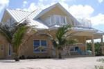 Отель Ocean Paradise