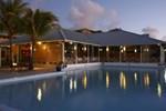 Отель Pointe Venus Hotel & Spa