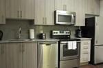 Апартаменты City Gate Suites