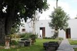 Отель La Casona del Banco