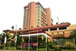 Отель Grand Regal