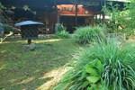 Хостел Los Mineros Guesthouse