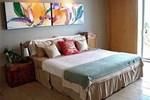Отель Hilo Naniloa Hotel