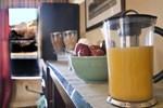 Отель Quality Inn Durango