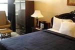 Отель Hillcrest Hotel