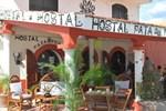 Гостевой дом Hostal & Suites Pata de Perro