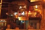 Отель Runasimi Hostel