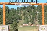 Гостевой дом Bearlodge Mountain Resort