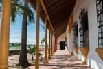 Отель Portal de la Marquesa