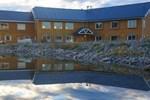 Отель Posada del Rio Lodge