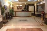 Al Tawfik Apartments - Al Tahlia
