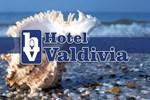 Апартаменты Hotel Valdivia