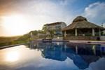 Отель Hotel Los Mangos El Salvador