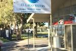Отель El Lago Tourist Park