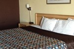 Отель Days Inn and Suites Casey