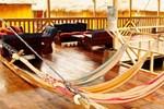 Отель Amazon Dolphin Lodge