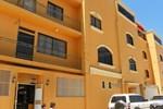 Отель Hotel Ipsan Nah