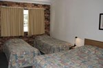 Отель Bay Hotel Motel