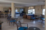 Отель Villa Azur Djerba