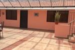 Гостевой дом La Rosario