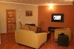 Отель Orchid Hotels & Events Centre