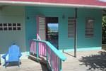 Апартаменты Bayaleau Point Cottages
