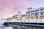 Marina Quays International Resort