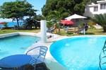 Отель Hotel Kabic Beach Club