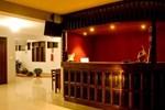 Отель Hotel Vilaya