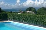 Villa Daliane