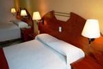 Отель Hotel la Giralda