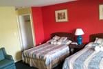 Отель Red Carpet Inn