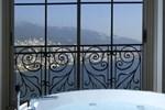 Отель Monte Cassino