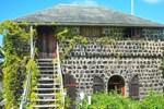 Мини-отель The Old Fort, Historic Estate