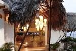 Отель Villa Caribe