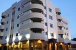 Отель Olimpo Hotel & Suites