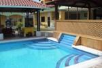 Отель Hotel Y Club Villa San Andres