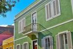 Гостевой дом Casa Colonial