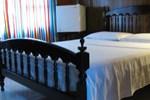 Отель Hotel Milán
