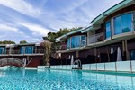 Вилла Rixos Sungate Deluxe Villas