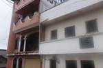 Отель Hotel San Gaspar
