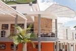 Отель Hotel Catama Inn