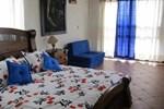 Villa Muskat Finca Hotel