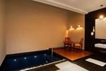 Отель Sun Aqua Pasikudah