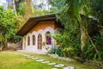 Отель Hotel Bahia Taitza
