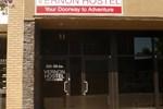 Хостел Vernon Hostel